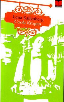 cola crogen