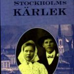 Stockholmskärlek